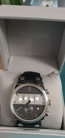 Оригинал Часовник Calvin Klein K4B371B3