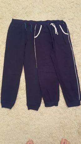 Спортивные брюки на 10 лет