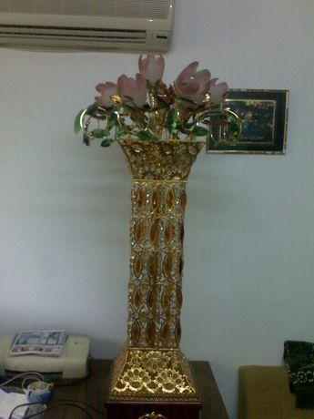 Lampa decoration