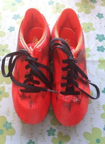 Детски маратонки/ бутонки adidas