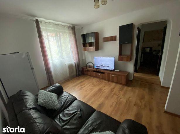 Apartament Deosebit 2 camere zona Gorjului