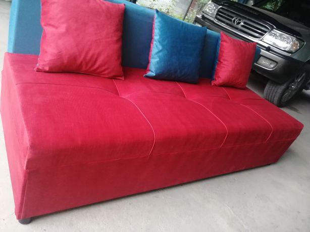 Диван мягкой мебели новый диван раскладной тахта новинка кровать двусп