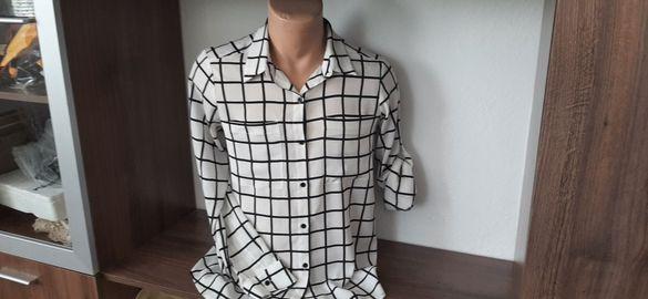 Дамска риза Calvin Klein