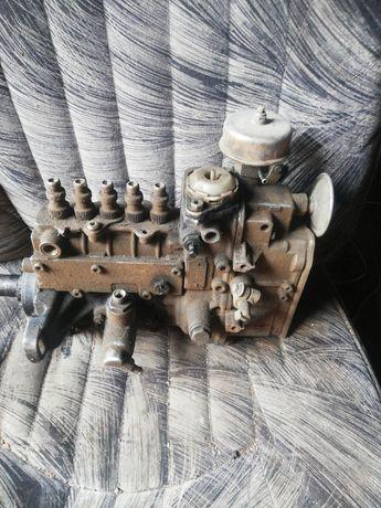 Продам двигатель 602 по запчастям