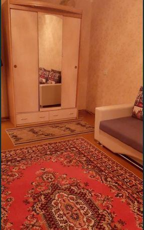 Сдам 1 комнатную квартиру на Жарокова