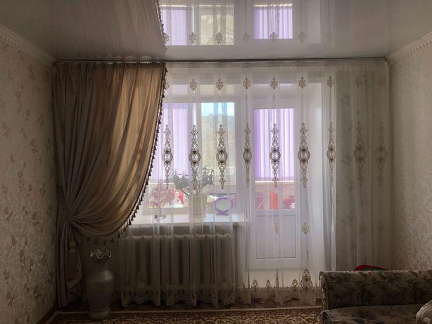 Продам готовые шторы в комплекте