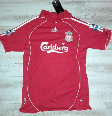 Tricou Adidas Liverpool