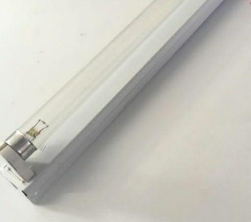 Продам бактерицидные лампы