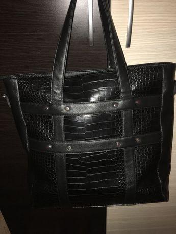 Дамска чанта Fentis