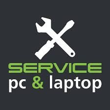 Reparatii Laptop/PC | Instalare Windows 7/10/macOS - Curatare Praf