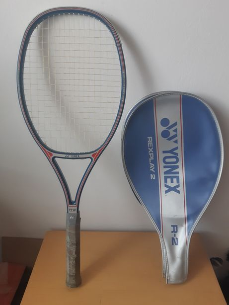 Racheta tenis yonex