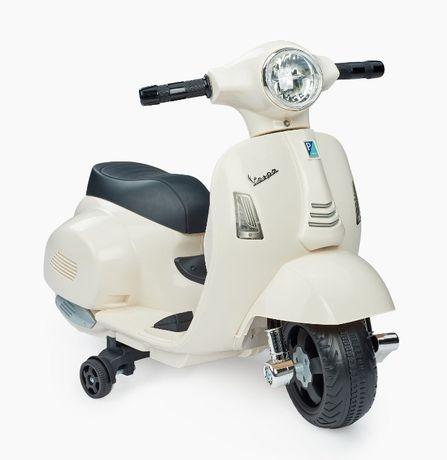 Электромапед, мотоцикл