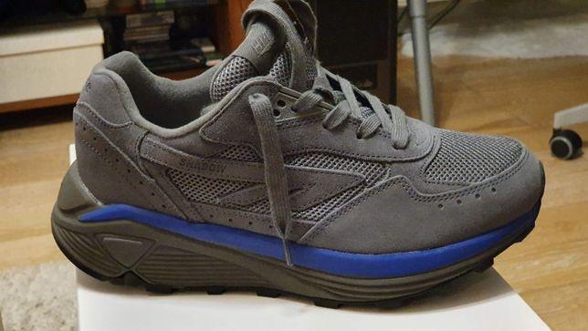 Pantofi sport HI-TEC