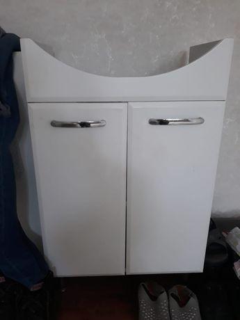 Продам шкаф для ванны