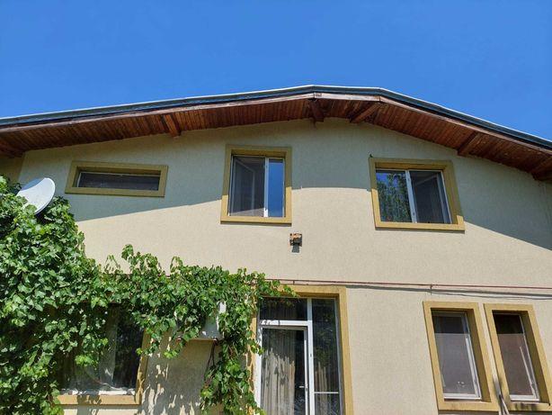 Casa de vanzare in Branesti, Ilfov