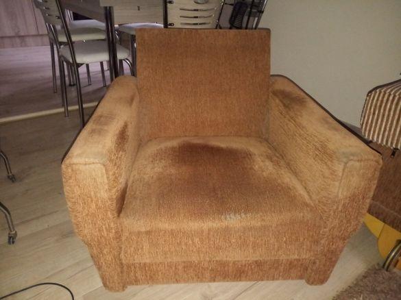 Продавам фотьойл