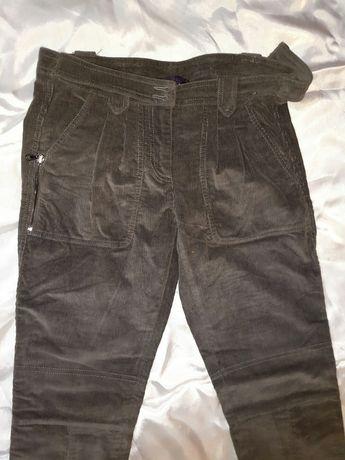 Страхотни сиви джинси