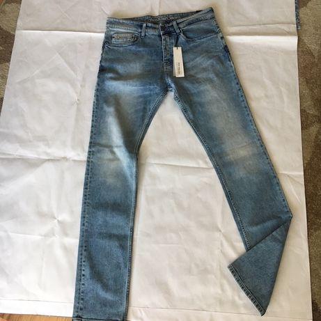 Blugi Jeans Calvin Klein