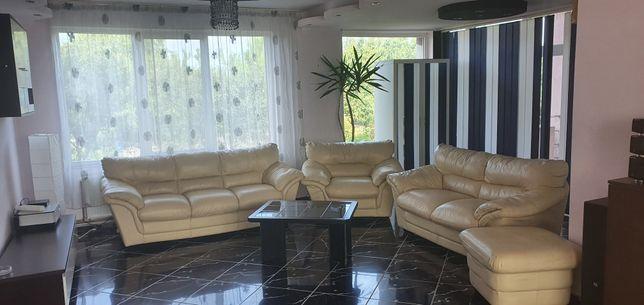 Închiriez apartament în Vilă la Parța, 10 km de Timișoara
