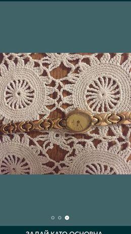 Оригинален дамски часовник Candino