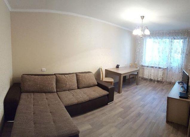 2-х комн VIP Квартира район КАЗИИТУ ул. Мухита 129