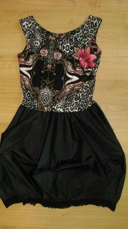 Дамски рокли S/M