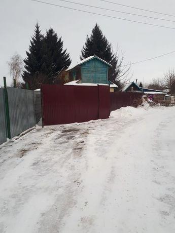 Продам дачу Алтайский строитель