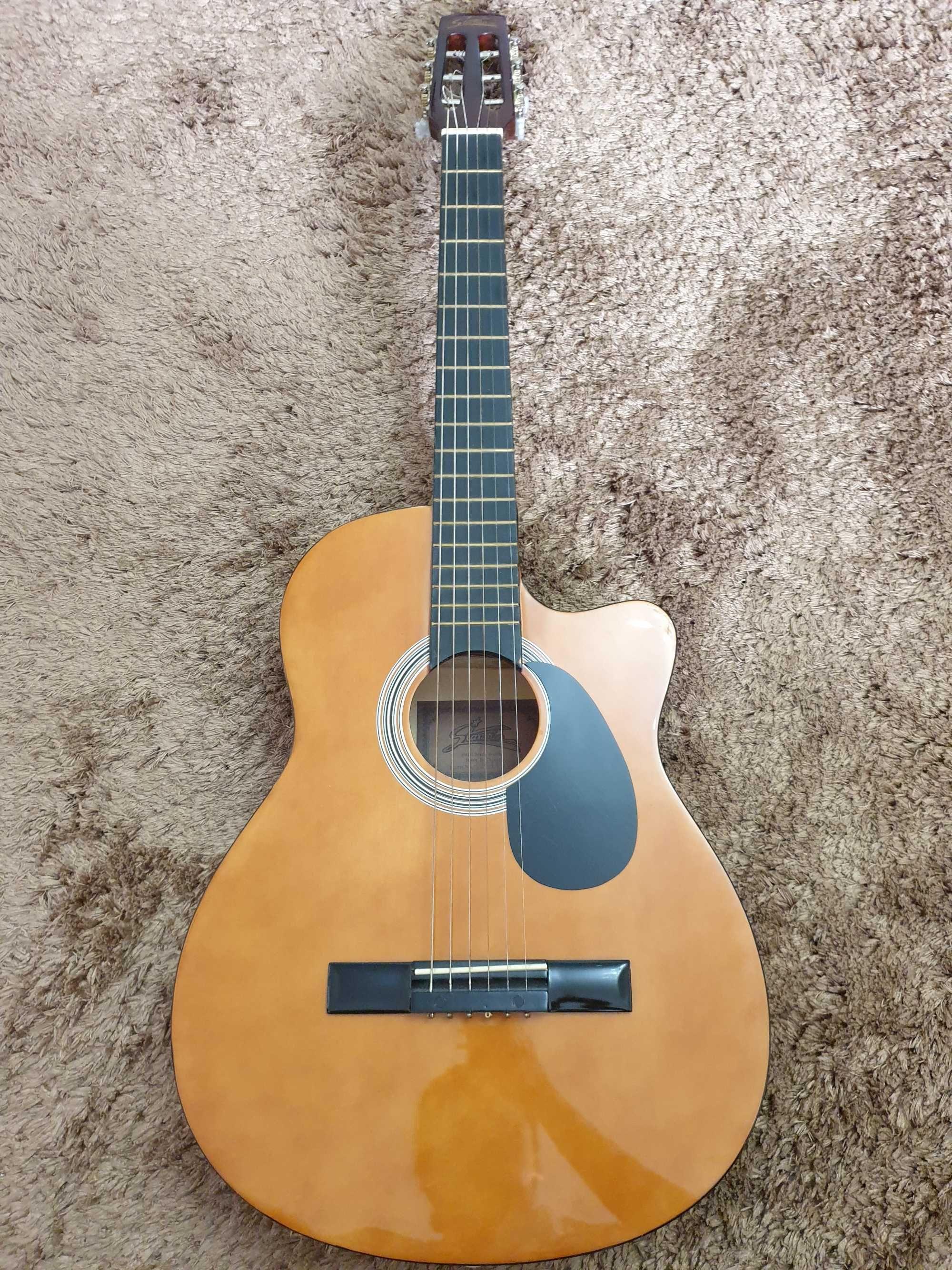 Классическая Гитара Starsun