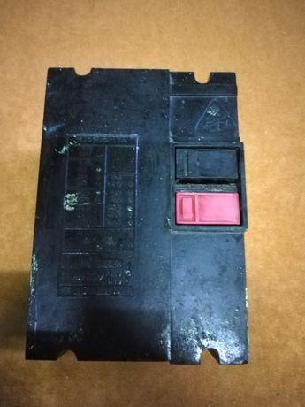 Contactor Ac3-16A