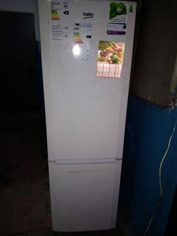 Beko Холодилник   сатам