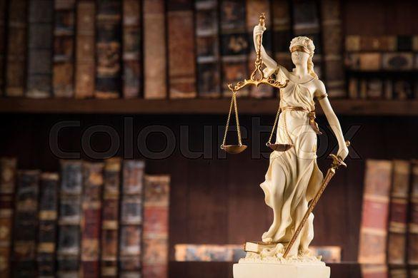 Юридически и Адвокатски услуги