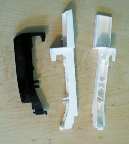 Clape albe si negre pentru Roland JV-30,35,50,JW50, JX1 , etc