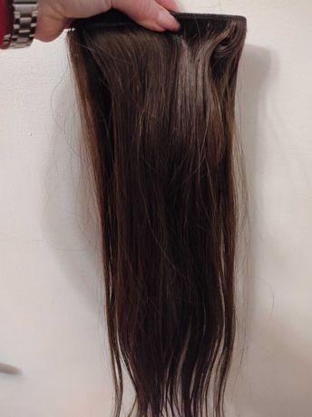 SALE! Екстеншъни за удължаване на коса