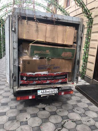 Вывоз мусоры строй хламы переезды !!!