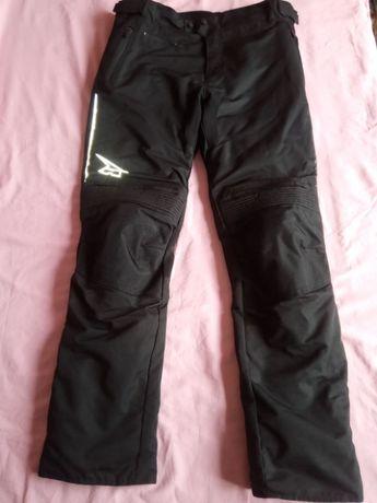 Продавам мото панталон АXO - нов
