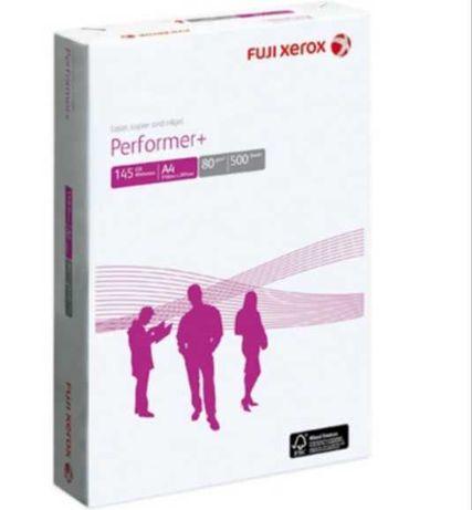 Бумага А4 performer+