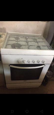 Продам плита в хорошем состоянии