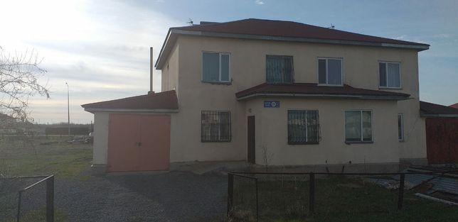 Продаю дом в Ильинке