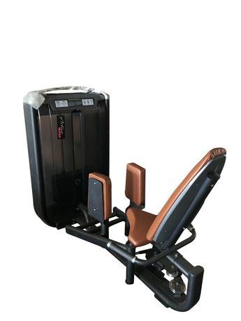Комбиниран Фитнес уред Active Gym DualAbductor &Adductor - НОВ