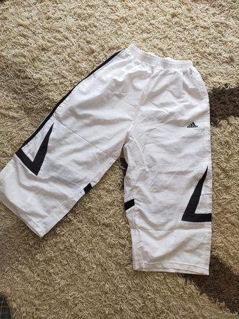 Pantaloni trei sferturi bărbați