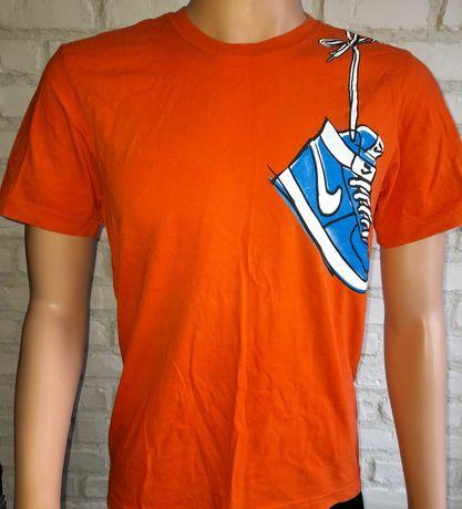 Tricou Nike bărbați