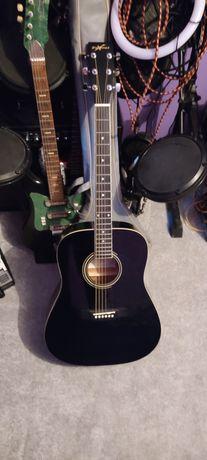 Гитара 41 размер