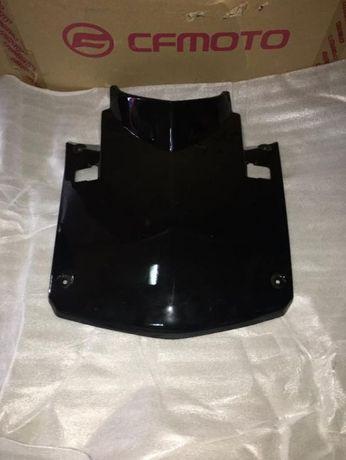 Piese de schimb ATV CF MOTO X5/X6- Carcasa fata