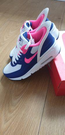 Nike Air Max  90 Flyease nr.36 ,38,39