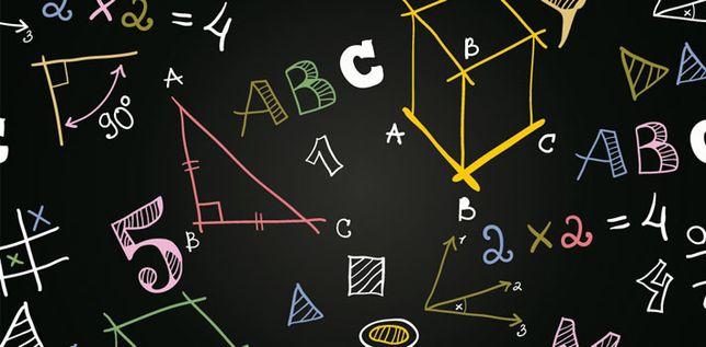 Meditatii matematica/GMAT-orice nivel -facultate/liceu/gimnaziu