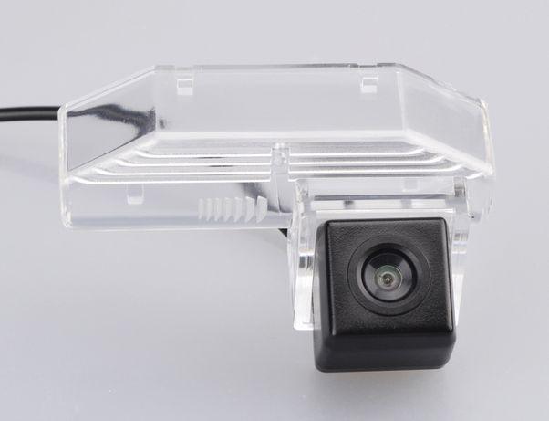 Camera marsarier Mazda 6 2009-2014/ RX8 2004-2011