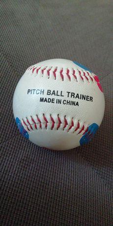 Minge baseball nouă