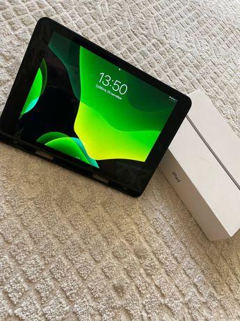 Ipad 2020, 8 generation, 128 gb, wifi+cellular 4G