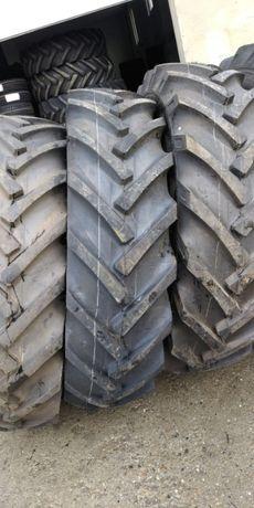 cauciucuri 15.5-38 12 pliuri 3 ani garantie agricole de romanesc spate