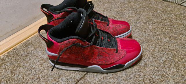 Ghete Nike Jordan marimea 43